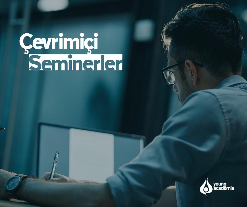 cevrimici_seminerler