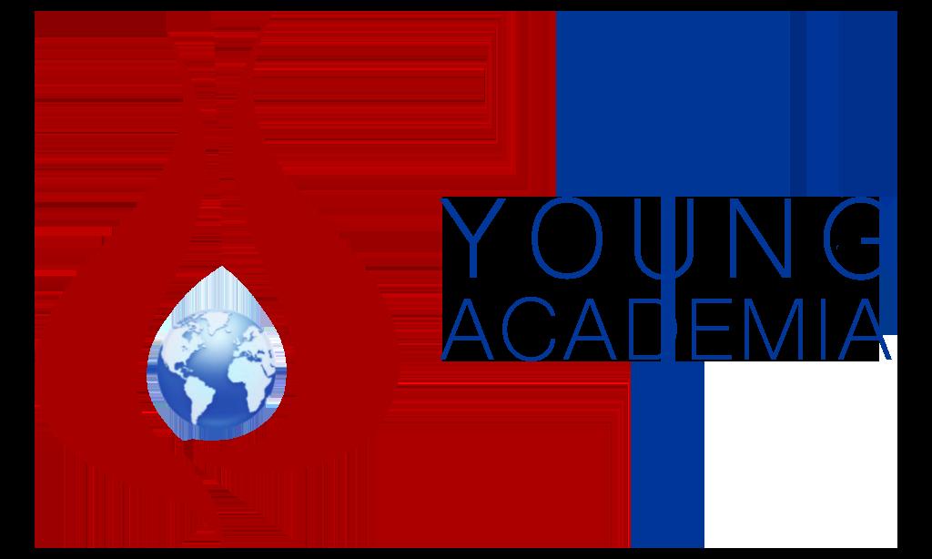 youngacademialogosu